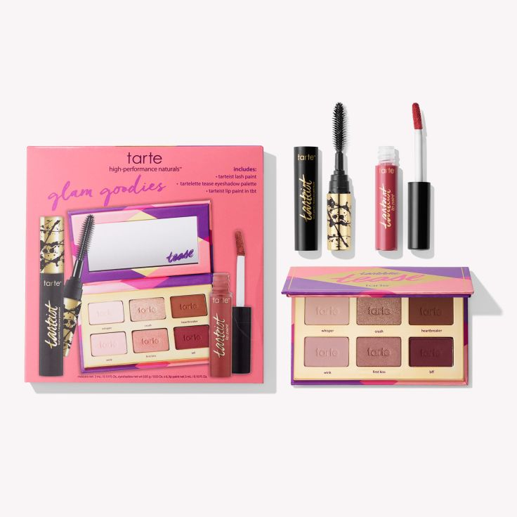 1019-limited-edition-glam-goodies-discovery-set-multi-OTHER-main-img_MAIN