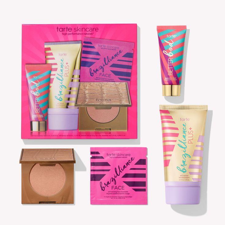 958-limited-edition-girls-just-wanna-have-sun-bronze-&-sun-set--OTHER-main-img_MAIN