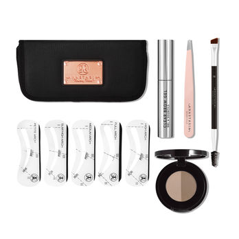 abh-taupe-brow-kit