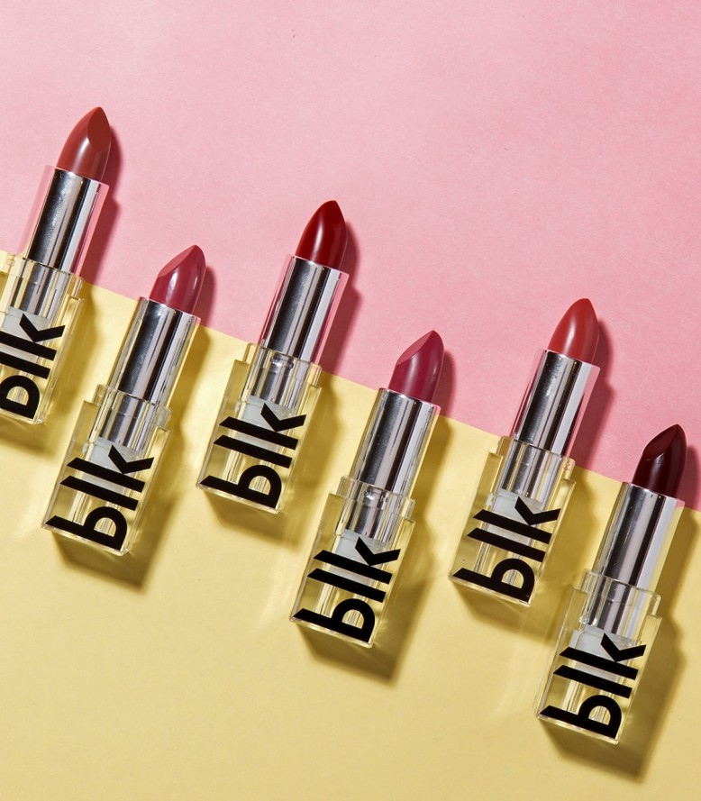 all-day-intense-matte-lipstick (2)