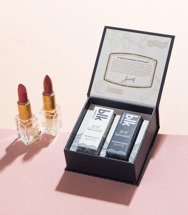 bridal-all-day-intense-matte-lipstick-limited-edition-set.jpg