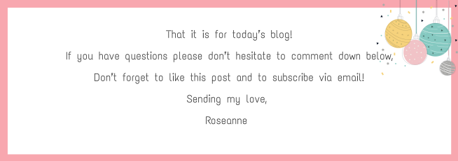 Copy of blog basic (1)