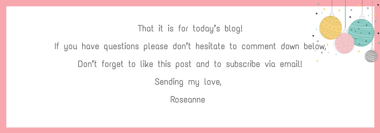 Copy of blog basic (1)