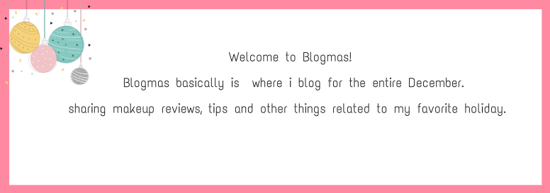 Copy of blog basic