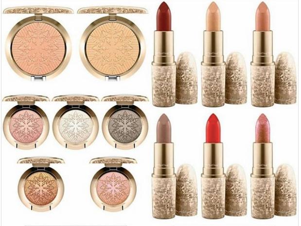 mac-makeup-.jpg