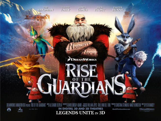 Rise-of-the-Guardians-UK-Quad-Poster.jpg