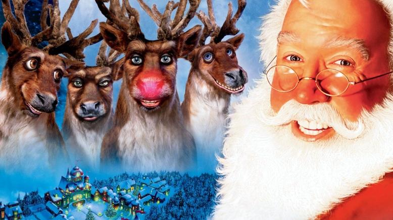 the-santa-clause-2-552fc0d31d852.jpg