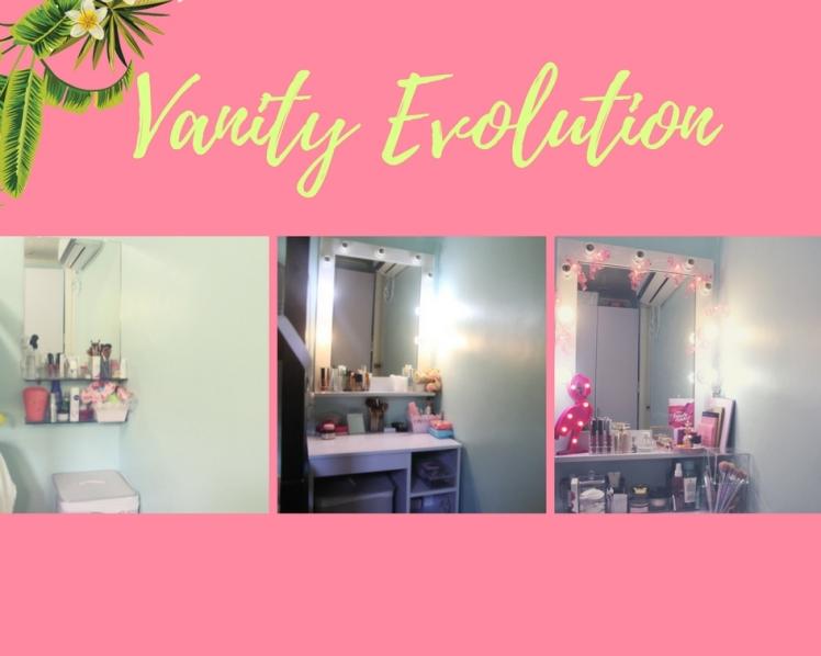 Vanity Evolution.jpg