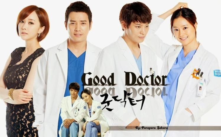 goog doctor.jpg