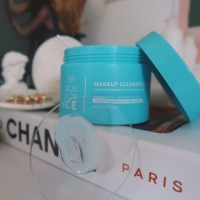 Review: Fresh Jeju Aloe Ice Makeup Cleansing Balm - Is this even worth trying?